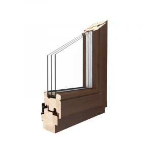 fenster t ren g nstig kaufen fenster franke. Black Bedroom Furniture Sets. Home Design Ideas